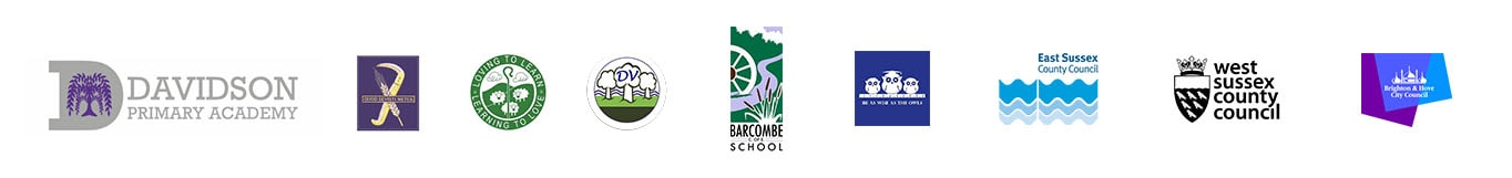 Boiler services for schools in East Sussex and West Sussex