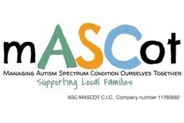 Community Support at TSS Facilities - mASCot logo