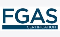 TSS Facilities FGAS Certification