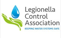 TSS Facilities Legionella Control Association