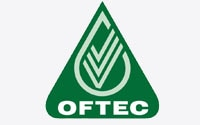 TSS Facilities Oftec