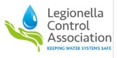 TSS Facilities Legionella Control Association Policy