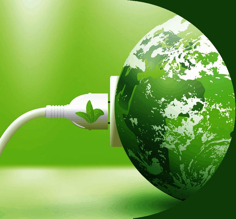 TSS Facilities - Energy Saving Scheme