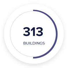 TSS Facilities Project - Brighton & Hove City Council 313 Buildings